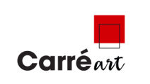 Carre Art